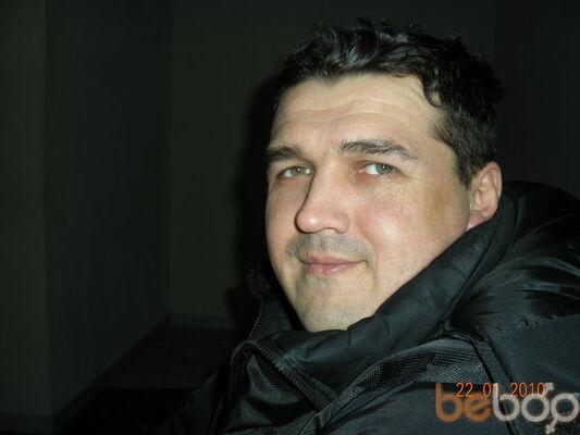Фото мужчины myxich, Киев, Украина, 44