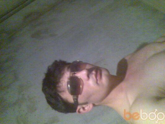 Фото мужчины rusxxx, Худжанд, Таджикистан, 33