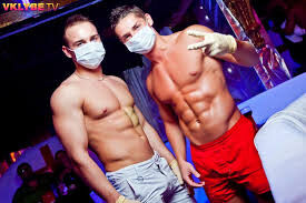 Фото мужчины Striptizer, Одесса, Украина, 26