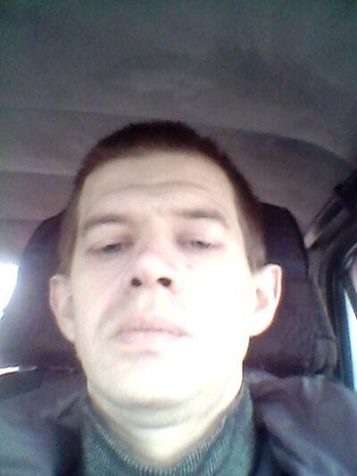Фото мужчины Дмитрий, Москва, Россия, 36