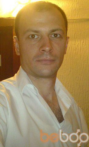 Фото мужчины Rumata, Минск, Беларусь, 40