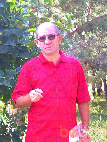 Фото мужчины varjapet, Ереван, Армения, 48