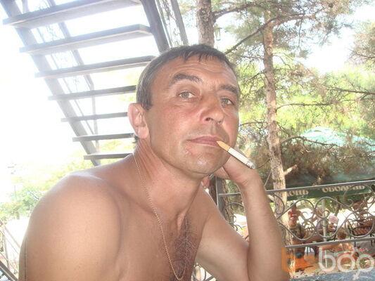 Фото мужчины Ключник, Иваново, Россия, 57