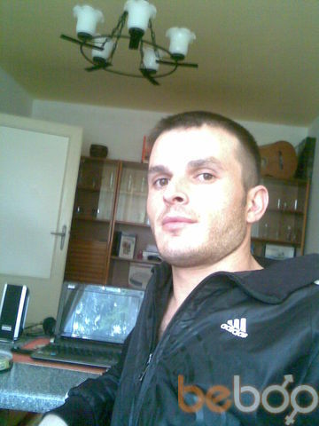Фото мужчины paren, Ноябрьск, Россия, 35