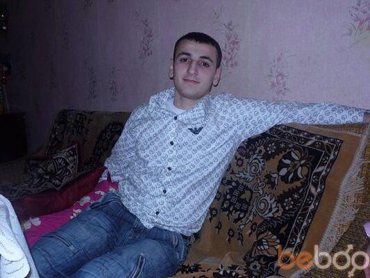 Фото мужчины Simur14, Чернигов, Украина, 29