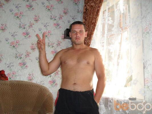 Фото мужчины mihailpace, Сыктывкар, Россия, 33