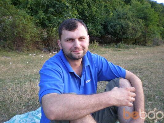 Фото мужчины baisel, Бельцы, Молдова, 40