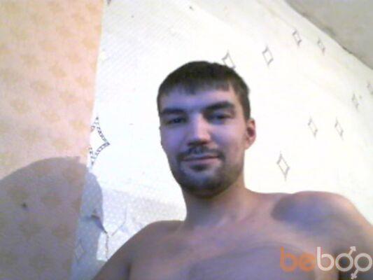 Фото мужчины machoserg009, Якутск, Россия, 35