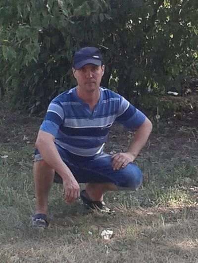 Фото мужчины Mitya, Тольятти, Россия, 44