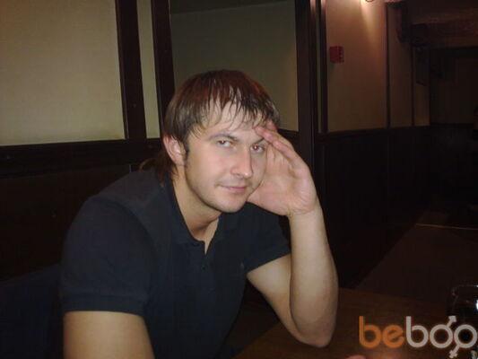 Фото мужчины evgsm, Смоленск, Россия, 33