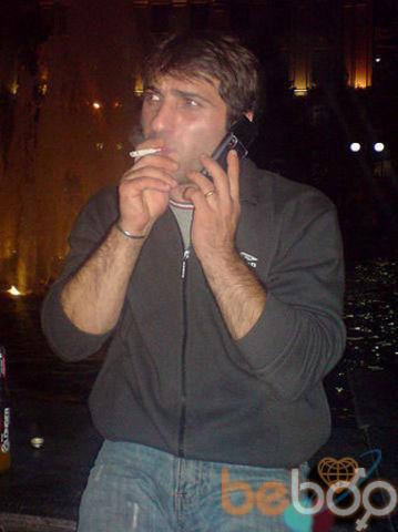 Фото мужчины martin, Харьков, Украина, 33