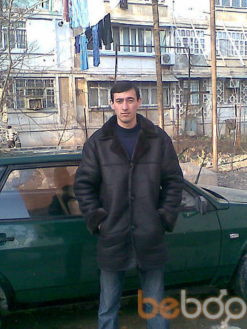 Фото мужчины Farajan, Куляб, Таджикистан, 34