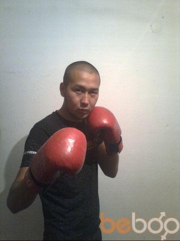 Фото мужчины uzun, Бишкек, Кыргызстан, 28