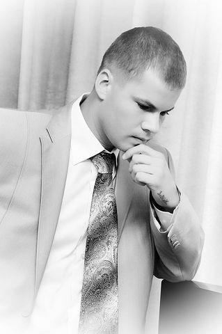 Фото мужчины Вячеслав, Балаково, Россия, 32