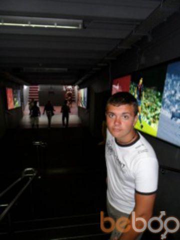 Фото мужчины Temka, Иваново, Россия, 30