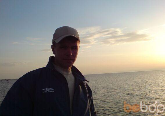 Фото мужчины evgen, Самара, Россия, 37