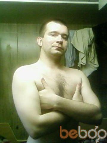 Фото мужчины Alex, Партизанск, Россия, 33