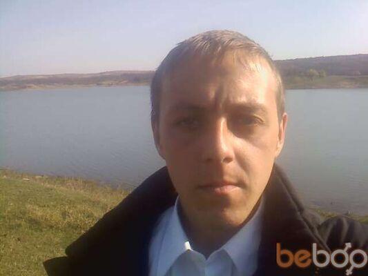 Фото мужчины BEST, Симферополь, Россия, 28