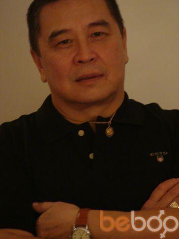 Фото мужчины jean, Актау, Казахстан, 52