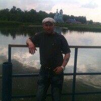 Фото мужчины Александр, Ногинск, Россия, 39