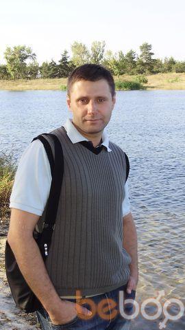 Фото мужчины frick, Лисичанск, Украина, 37
