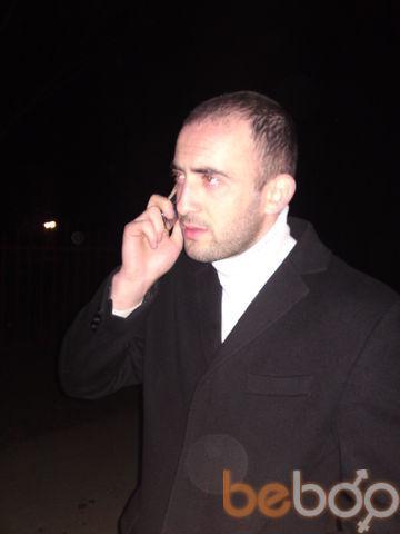 Фото мужчины Курбан, Махачкала, Россия, 32