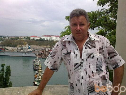 Фото мужчины ЖЕНЯ, Харьков, Украина, 53