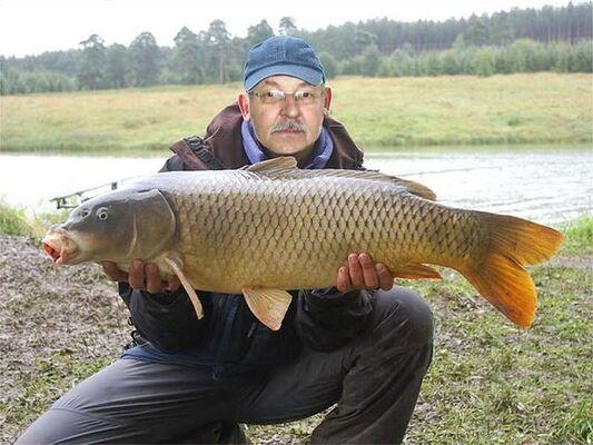 Знакомства по интересам охота рыбалка
