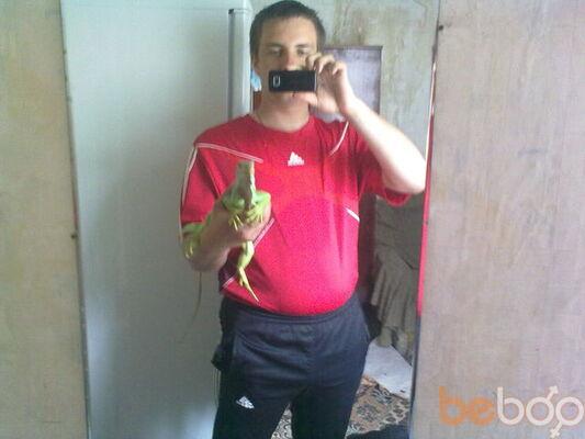 Фото мужчины superkan1987, Сочи, Россия, 30