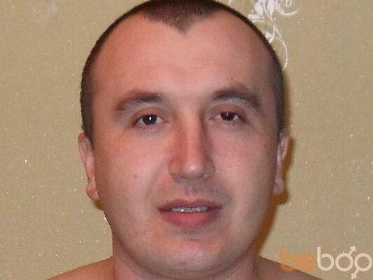 Фото мужчины lev81, Красноярск, Россия, 36