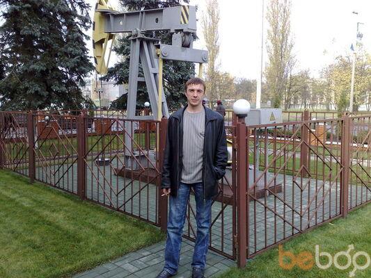 Фото мужчины stas, Сумы, Украина, 39