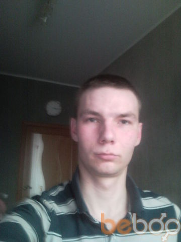 Фото мужчины zangetsu, Краснодар, Россия, 27