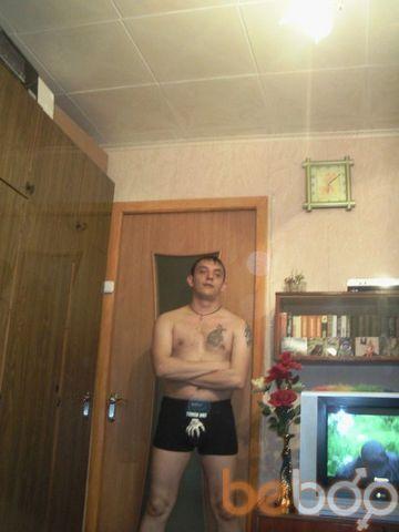 Фото мужчины eduard, Москва, Россия, 32