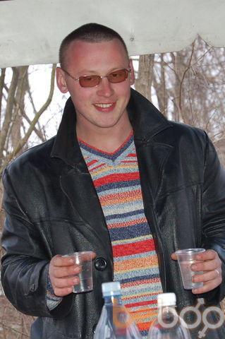 Фото мужчины trioksa, Липецк, Россия, 31