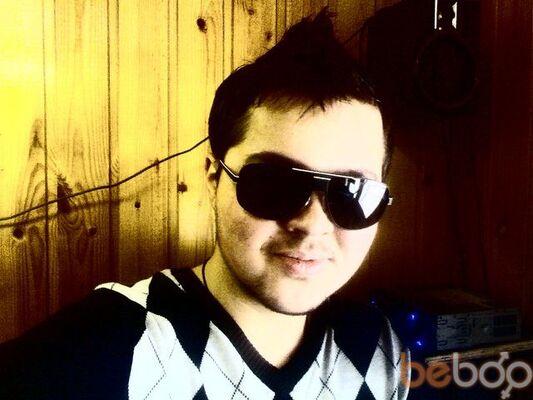 Фото мужчины Юрец, Ростов-на-Дону, Россия, 26