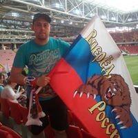 Фото мужчины Павел, Кандалакша, Россия, 30