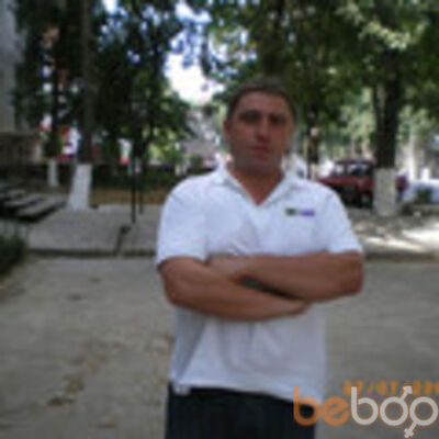 Фото мужчины raver, Ташкент, Узбекистан, 40