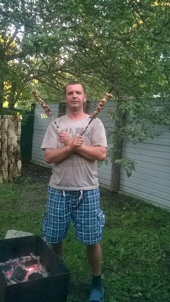 Фото мужчины Андрей, Благовещенск, Россия, 35