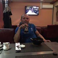 Знакомства Москва, фото мужчины Виктор, 37 лет, познакомится для флирта, любви и романтики, cерьезных отношений