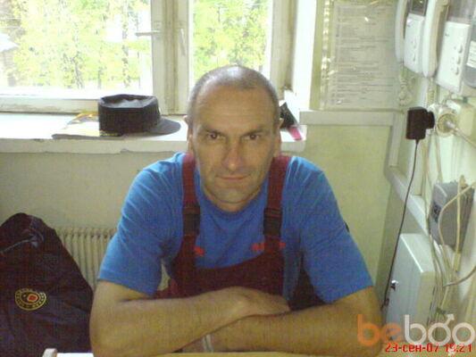 Фото мужчины kughty77, Иваново, Россия, 46