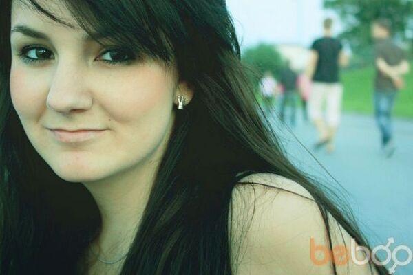 Фото девушки Ketrin, Минск, Беларусь, 25