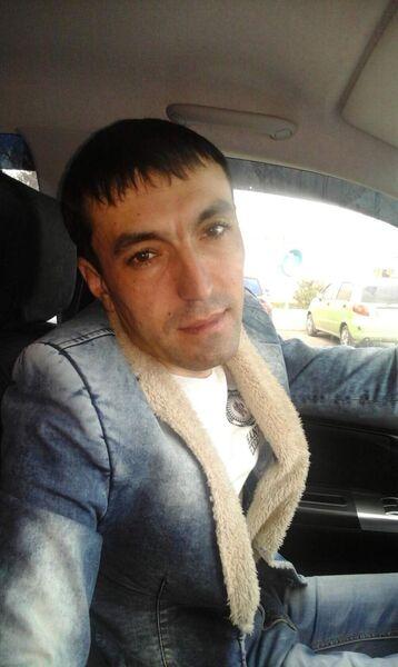 Фото мужчины 89284116222, Краснодар, Россия, 32