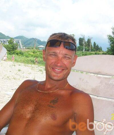Фото мужчины aaz76, Волгодонск, Россия, 40