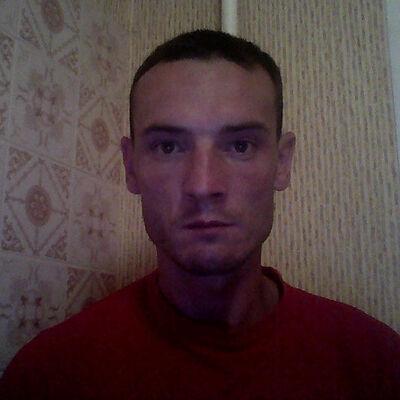 Фото мужчины Александ, Москва, Россия, 30