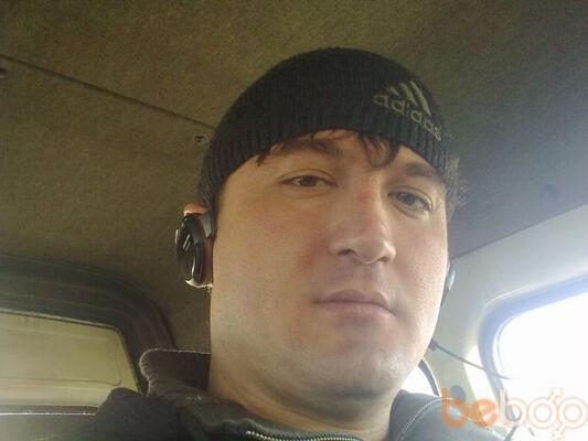Фото мужчины syerzod1980, Колпино, Россия, 36
