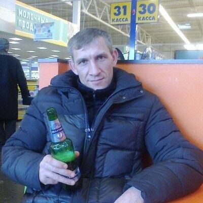 Знакомства Нижний Новгород, фото мужчины Александр, 44 года, познакомится для любви и романтики, cерьезных отношений