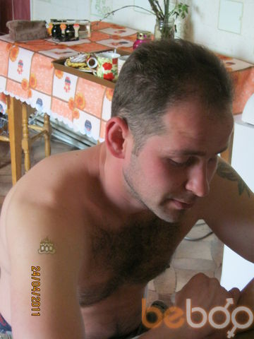 Фото мужчины Greg, Житомир, Украина, 32