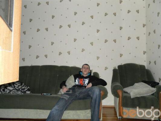 Фото мужчины Анатольевич, Брест, Беларусь, 26