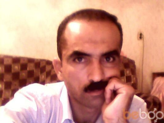 Фото мужчины damed, Баку, Азербайджан, 42