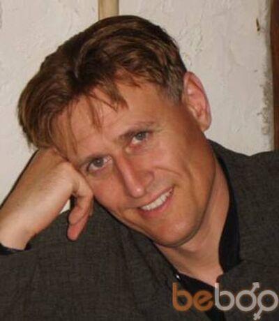 Фото мужчины Axent, Гомель, Беларусь, 44